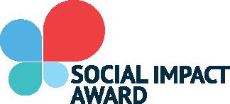 Social Impact Award Ukraine